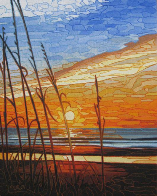 Dunes-Sunrise-Isle-of-Palms