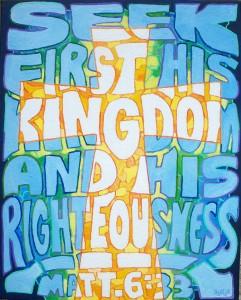 Seek-First-His-Kingdom